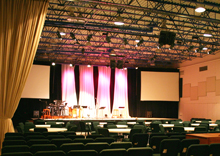 North Heartland Community Church